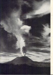 Patzcuaro en National Geographic12