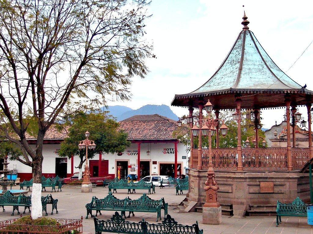 Santa-Clara-del-Cobre