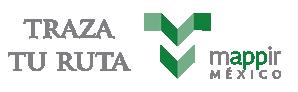 logo-mappir
