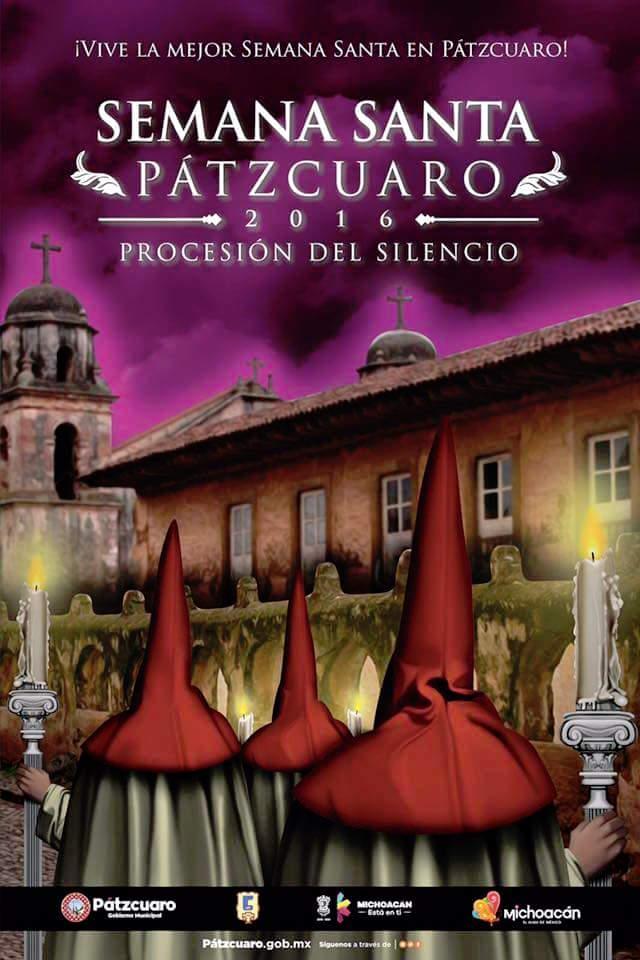 SemanaSanta2016Patzcuaro3