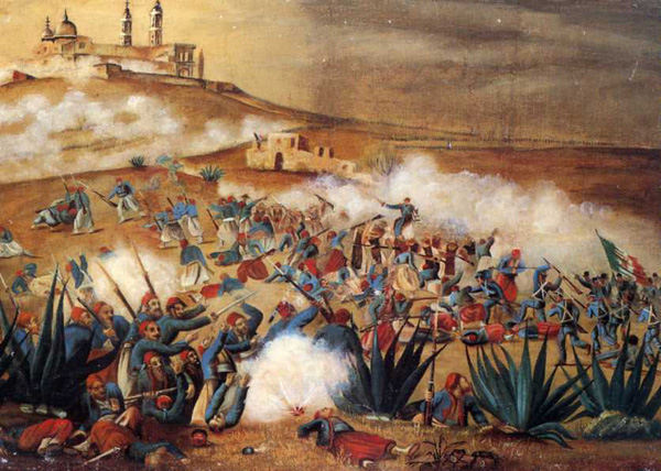 08_-Batalla-del-5-de-mayo